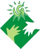 Луганский областной центр поддержки молодежных инициатив и социальных исследований
